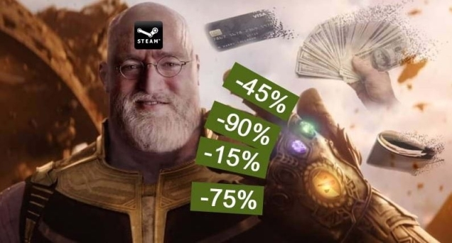 steam sale 2018.jpeg