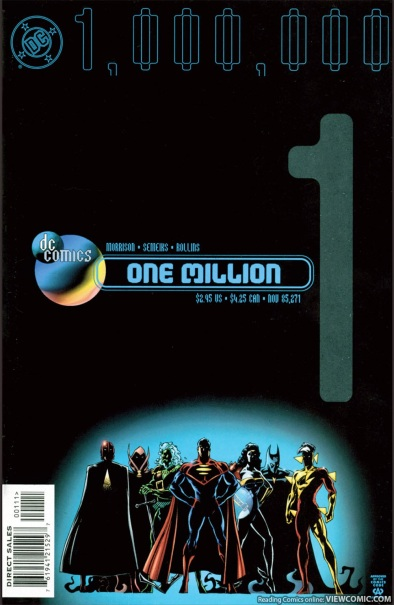 dc one million 01