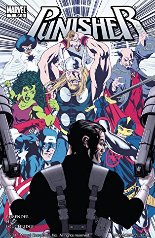 punisher 07