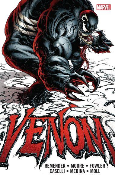 venom cover 1.jpg