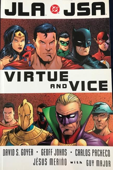 virtue vice