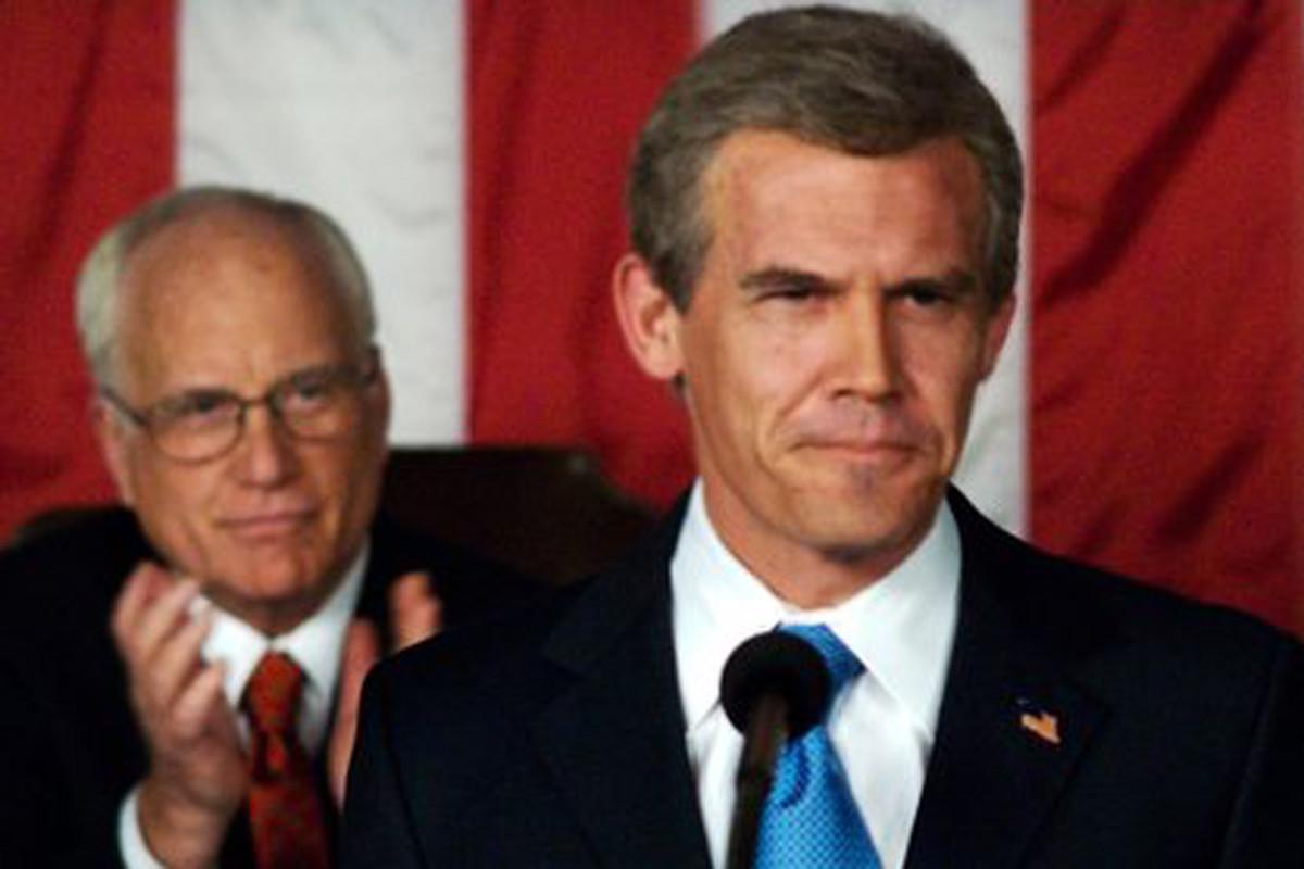 w 2008