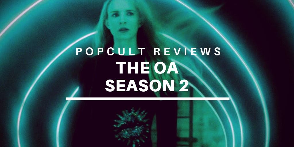 oa season 2